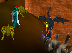 Wilderness Lava Maze mine.png
