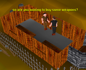 Combat Training Camp - Store.png