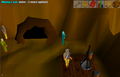 Mining Cave2.png