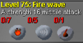 Fire wave.png