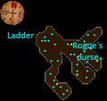 Jogre dungeon map.png