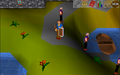 Tutorial island15.png