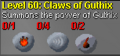 Claws of Guthix.png