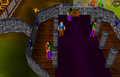 Tutorial island1.png