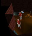 Skavid Cave hole.png