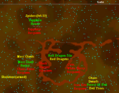 Red Dragon Isle map.png