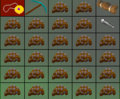 Powermining Inventory.png