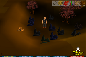 Wilderness rogue mine.png