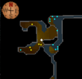 Ardougne sewers map 2.png