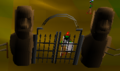 Gnome stronghold gate.png