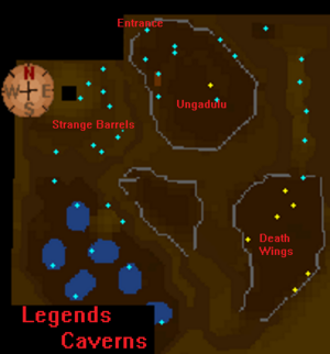 Legends caverns map.png