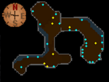 Ardougne sewers map 3.png