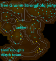 Grand Tree dungeon map.png