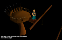Gnome Course Ropeswing.png