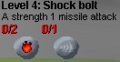Shock bolt historical.png