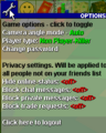 Early rsc options.png
