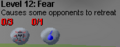 Fear historical.png