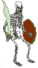Skeleton (with scimitar).png