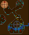 Digsite dungeon map.png