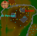 Goblin Village map.png