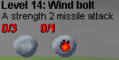 Wind bolt historical.png