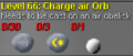 Charge air Orb.png