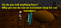 Dragon axe shop.png