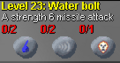 Water bolt.png
