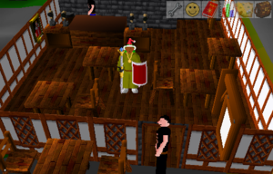 Blue Moon Inn inside.png