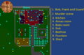 Sinclair Mansion map 1.png