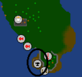 Thurgo's location.png