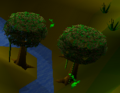 Tree (shortcut).png