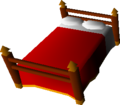 Bed (red).png