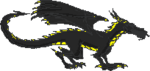King Black Dragon.png
