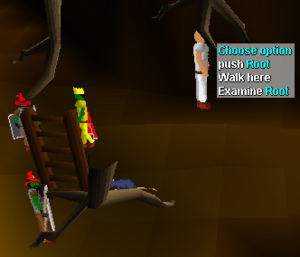 Tree Gnome Stronghold mine entrance.png