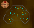 Mage Arena Map 2.png