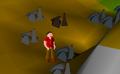 Mining4.png