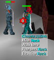 Rock Ice Dungeon.png