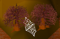 Wilderness web1.png